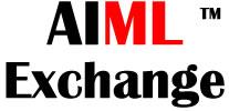 AIMLExchange Logo