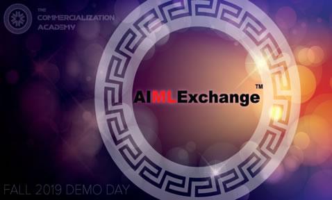 AIMLExchange